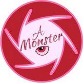 Artwork Monster