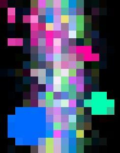 Ascension - Brennan Callicoat