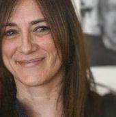 Cecilia Vilas Boas