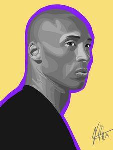 Mamba Lakers