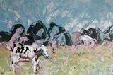 Cow Pasture