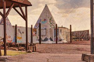 Lost in AZ, S1E5