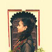 Manashree Dhar