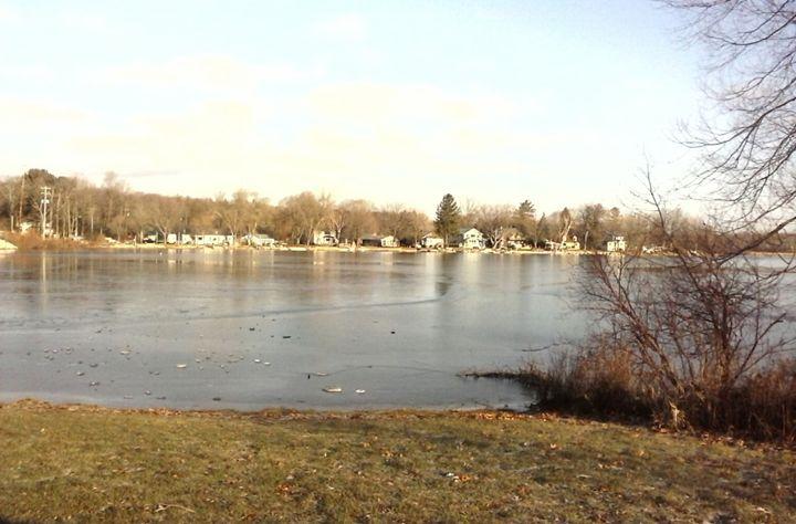 Spring Lake Riverside - Tempia