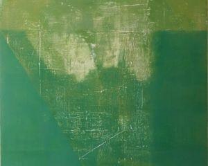 Jade - Braudis Pegram