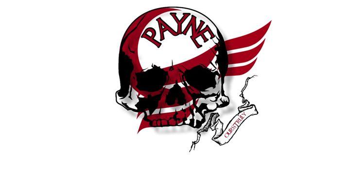 PayneBrand - PayneBrand