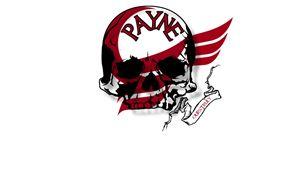 PayneBrand