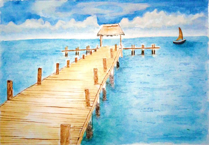 Holidays - Tiima Studio