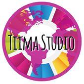 Tiima Studio