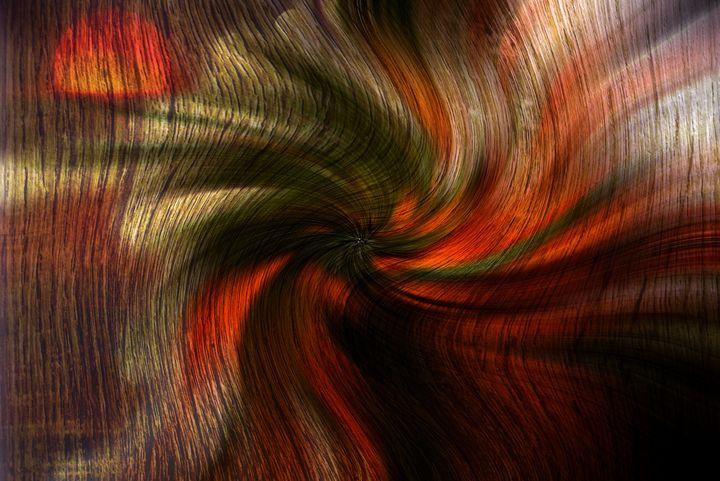 Spiralof life - My Pictures