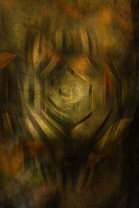 Abstract : Ad viam vestram