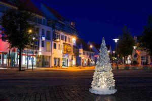 Concept Christmas : Christmas time