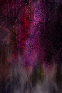 Concept abstract : Feelings