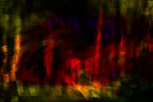 Concept abstract : Hot beats