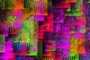 Abstractart :Harmony