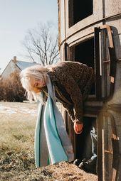 Madeline Elli Photography