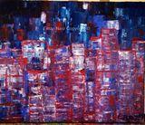 50x60cm original painting