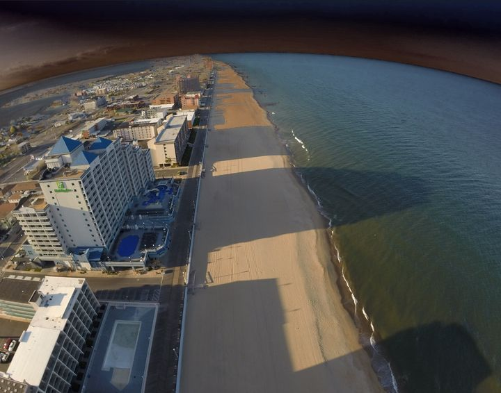 Ocean City MD - Welcome to Holyhandsproductions Gallery on ARTPAL