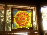 Shri Yantra