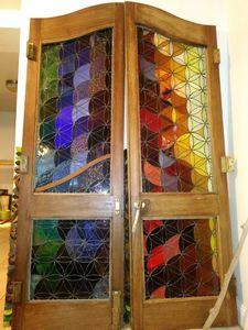 The Doors of Infinite Possibilities