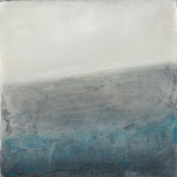The North Sea II - Ephemeral Expressions