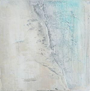 Ocean Floor II