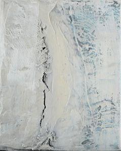 Ocean Floor III