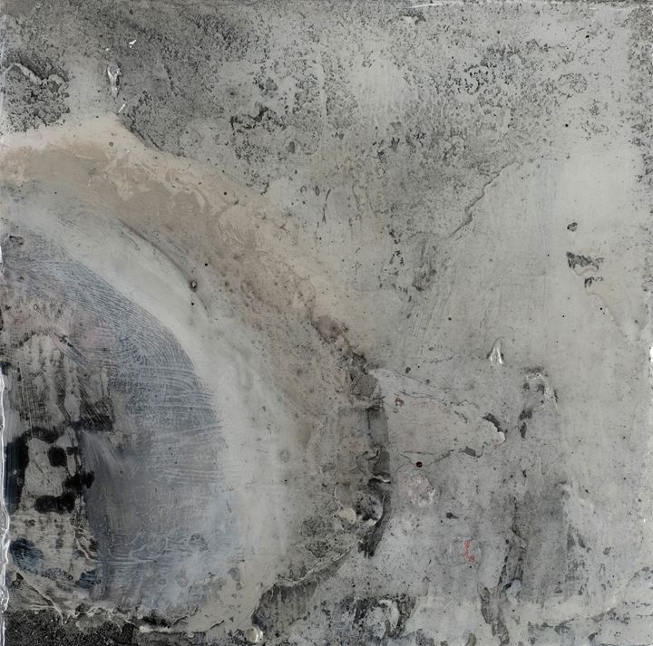 Sands I - Ephemeral Expressions
