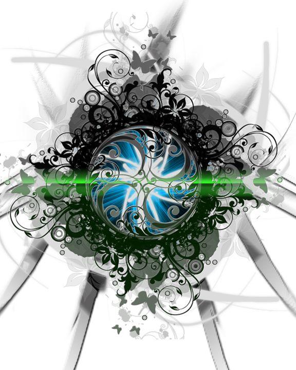 Portal - Drew's Online Graphics Gallery