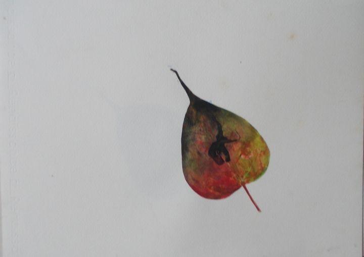 Bo Leaf 32 - Sanjeewa Liyanage
