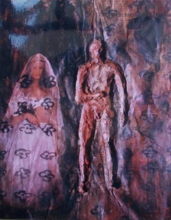 Matrimonial 28 - Sanjeewa Liyanage