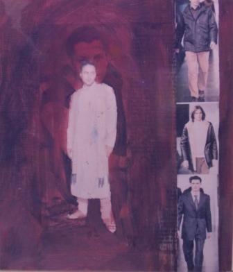 Matrimonial 20 - Sanjeewa Liyanage