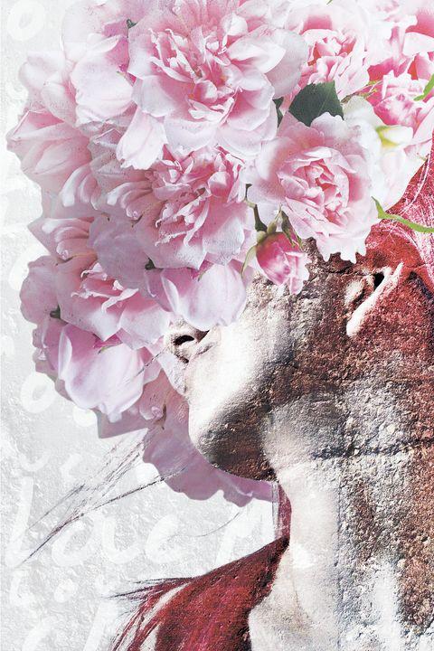 Love Me (I): Elizabeth - Zieraoh
