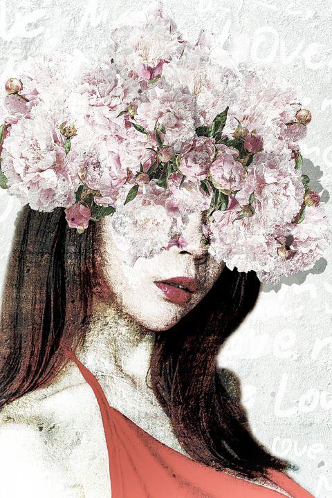 Love Me (III) Aera - Zieraoh