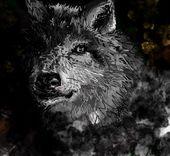 Art By Cox