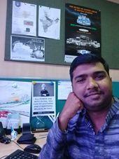 Vijay Kulkarni