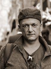 Cristi Niculescu