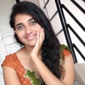 Chandana Mahendra