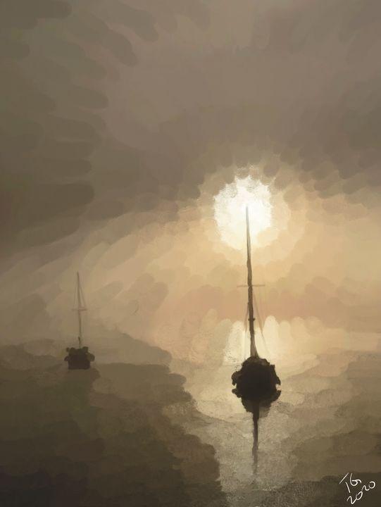 Serenity - An Exploration of Post Modern Vanillaism