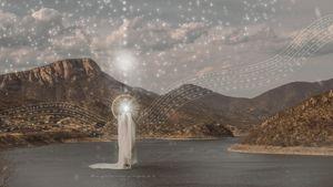 Iluminación - Ale Zamavi