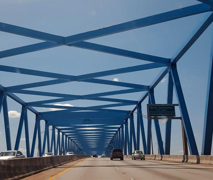 Bridge II - Time Gallery