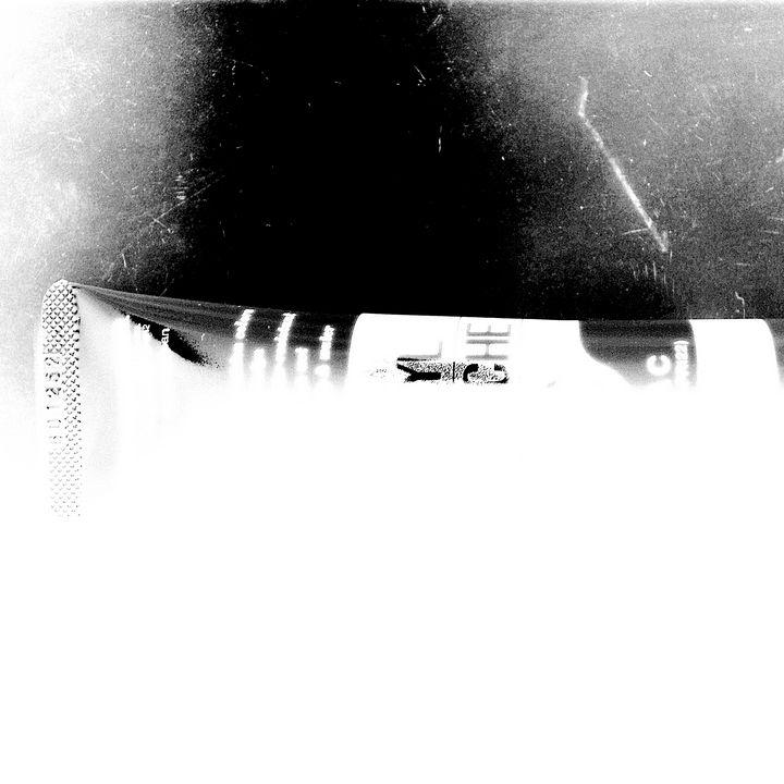 Reality on Pixel #BW0000579 - Novo Weimar