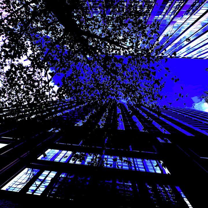 Reality on Pixel #CL0000503 - Novo Weimar