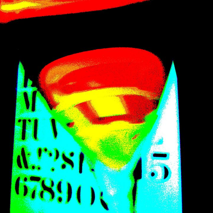 Reality on Pixel #CL0000609 - Novo Weimar