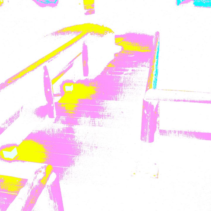 Reality on Pixel #CL0000630 - Novo Weimar