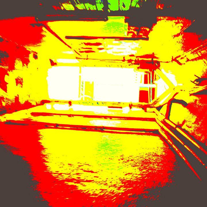 Reality on Pixel #CL0000635 - Novo Weimar