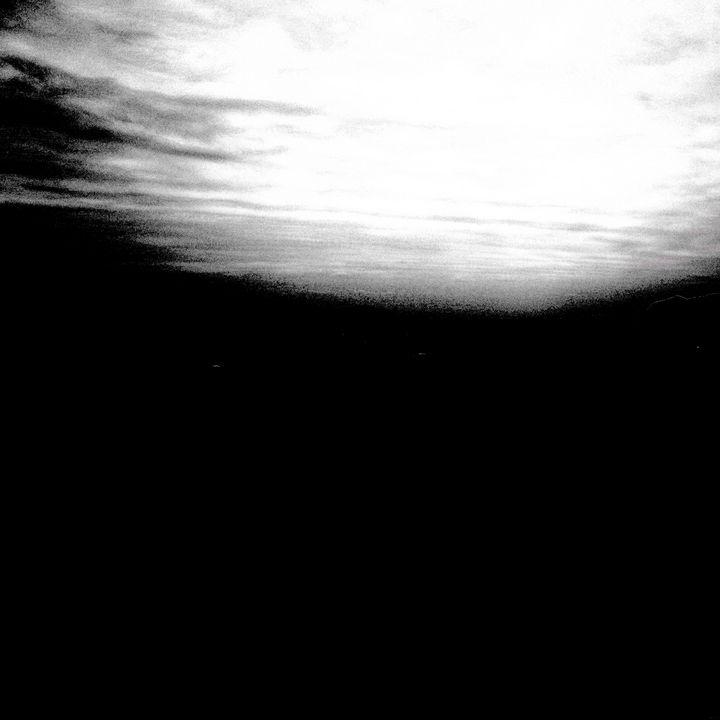 Reality on Pixel #BW0000651 - Novo Weimar