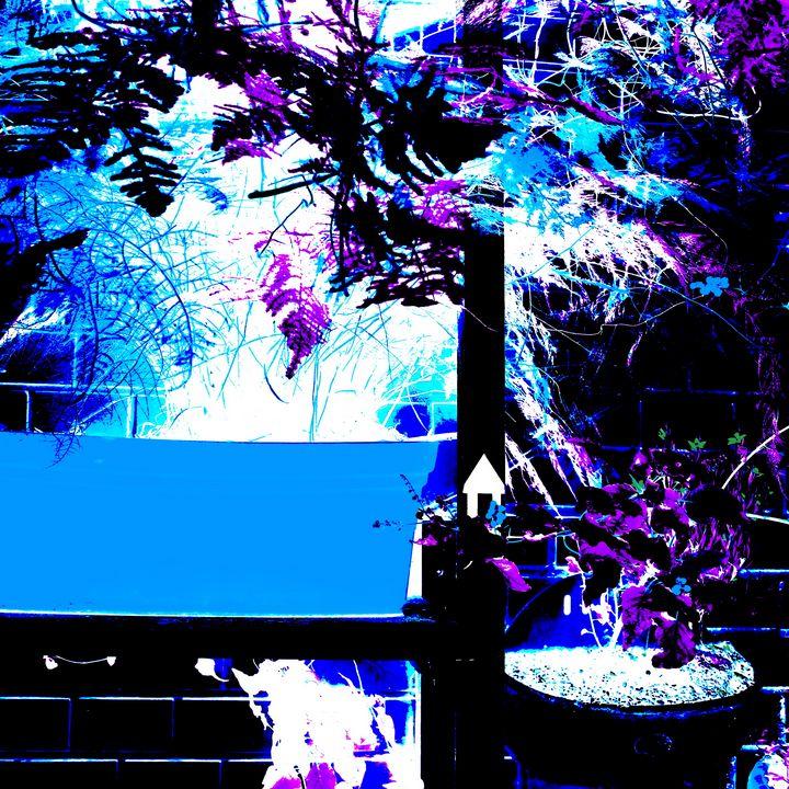Reality on Pixel #CL0000656 - Novo Weimar