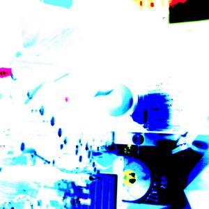 Reality on Pixel #CL000066 - Novo Weimar