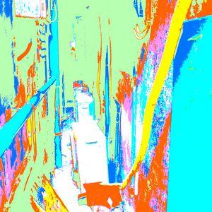 Reality on Pixel #CL0000668 - Novo Weimar
